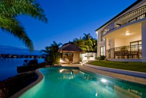 Lifestyle Search – Luxury Communities