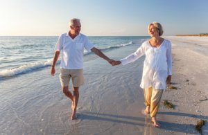 Lifestyle Search – Retirement Dream Areas
